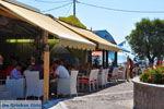 Skala Kallonis Lesbos | Griekenland | De Griekse Gids 34