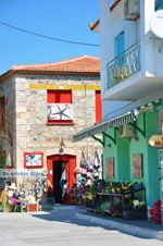 Skala Kallonis Lesbos | Griechenland | GriechenlandWeb.de 35 - Foto GriechenlandWeb.de