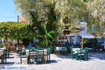 Skala Kallonis Lesbos | Griekenland | De Griekse Gids 36