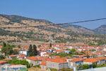 GriechenlandWeb Mantamados Lesbos | Griechenland | GriechenlandWeb.de 37 - Foto GriechenlandWeb.de