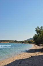 Mistegna - Skala Mistegna | Lesbos | De Griekse Gids 3 - Foto van De Griekse Gids