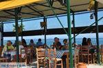 GriechenlandWeb.de Mistegna - Skala Mistegna | Lesbos | GriechenlandWeb.de 15 - Foto GriechenlandWeb.de