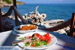 Mistegna - Skala Mistegna | Lesbos | De Griekse Gids 19 - Foto van De Griekse Gids