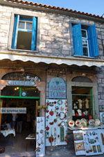 GriechenlandWeb.de Sykaminia - Skala Sykaminia | Lesbos | GriechenlandWeb.de 22 - Foto GriechenlandWeb.de