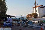 Sykaminia - Skala Sykaminia | Lesbos | De Griekse Gids 24 - Foto van De Griekse Gids