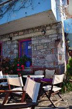 Sykaminia - Skala Sykaminia | Lesbos | De Griekse Gids 28 - Foto van De Griekse Gids