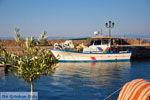 GriechenlandWeb.de Sykaminia - Skala Sykaminia | Lesbos | GriechenlandWeb.de 31 - Foto GriechenlandWeb.de