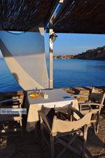 Molyvos Lesbos | Griekenland | De Griekse Gids 154 - Foto van De Griekse Gids