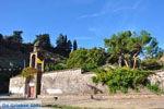 Heilig klooster Perivolis | Lesbos Griekenland | Foto 1 - Foto van De Griekse Gids