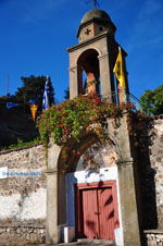 Heilig klooster Perivolis | Lesbos Griekenland | Foto 4 - Foto van De Griekse Gids