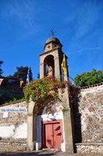Heilig klooster Perivolis | Lesbos Griekenland | Foto 5 - Foto van De Griekse Gids