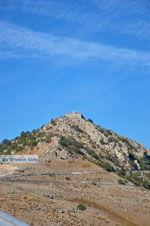 Klooster Agios Ioannis Theofilou | Lesbos | Foto 3 - Foto van De Griekse Gids