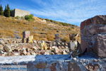 Versteende woud Sigri | Lesbos Griechenland | Foto 29 - Foto GriechenlandWeb.de