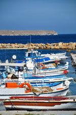Sigri Lesbos | Griekenland | De Griekse Gids 007 - Foto van De Griekse Gids