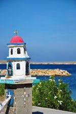 Sigri Lesbos | Griekenland | De Griekse Gids 008