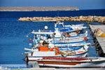 Sigri Lesbos | Griekenland | De Griekse Gids 009 - Foto van De Griekse Gids