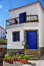 Sigri Lesbos | Griekenland | De Griekse Gids 012 - Foto van De Griekse Gids