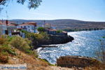 Sigri Lesbos | Griekenland | De Griekse Gids 018 - Foto van De Griekse Gids