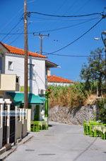 Sigri Lesbos | Griekenland | De Griekse Gids 019