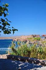 Sigri Lesbos | Griekenland | De Griekse Gids 021