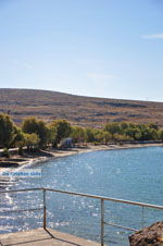 Sigri Lesbos | Griekenland | De Griekse Gids 022 - Foto van De Griekse Gids