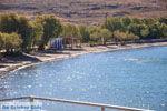 Sigri Lesbos | Griekenland | De Griekse Gids 023 - Foto van De Griekse Gids