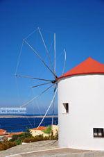 Sigri Lesbos | Griekenland | De Griekse Gids 025 - Foto van De Griekse Gids