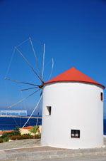Sigri Lesbos | Griekenland | De Griekse Gids 027 - Foto van De Griekse Gids