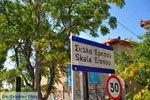 Eressos en Skala Eressos | Lesbos Griekenland | Foto 5 - Foto van De Griekse Gids