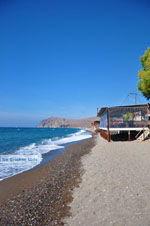 Eressos en Skala Eressos | Lesbos Griekenland | Foto 9 - Foto van De Griekse Gids