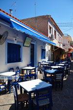 Eressos en Skala Eressos | Lesbos Griekenland | Foto 12 - Foto van De Griekse Gids