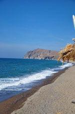 Eressos en Skala Eressos | Lesbos Griekenland | Foto 16 - Foto van De Griekse Gids