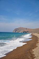 Eressos en Skala Eressos | Lesbos Griekenland | Foto 18 - Foto van De Griekse Gids