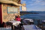 Molyvos Lesbos | Griekenland | De Griekse Gids 158 - Foto van De Griekse Gids