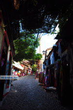 Molyvos Lesbos | Griekenland | De Griekse Gids 163 - Foto van De Griekse Gids
