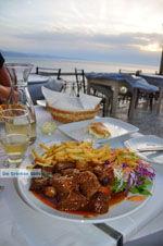 Molyvos Lesbos | Griekenland | De Griekse Gids 165 - Foto van De Griekse Gids