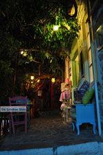 Molyvos Lesbos | Griekenland | De Griekse Gids 166 - Foto van De Griekse Gids