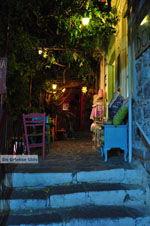 Molyvos Lesbos | Griekenland | De Griekse Gids 167 - Foto van De Griekse Gids