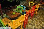 Molyvos Lesbos | Griekenland | De Griekse Gids 168 - Foto van De Griekse Gids