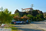 Agios Ioannis Kaspakas Limnos (Lemnos) | Griekenland foto 5 - Foto van De Griekse Gids