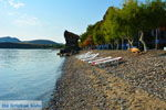 Agios Ioannis Kaspakas Limnos (Lemnos)   Griekenland foto 6 - Foto van De Griekse Gids