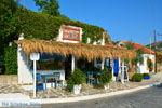 Agios Ioannis Kaspakas Limnos (Lemnos) | Griekenland foto 9 - Foto van De Griekse Gids