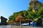 Agios Ioannis Kaspakas Limnos (Lemnos) | Griekenland foto 10 - Foto van De Griekse Gids