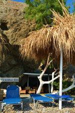 GriechenlandWeb.de Agios Ioannis Kaspakas Limnos (Lemnos) | Griechenland foto 11 - Foto GriechenlandWeb.de