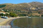 GriechenlandWeb.de Agios Ioannis Kaspakas Limnos (Lemnos) | Griechenland foto 13 - Foto GriechenlandWeb.de