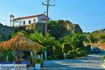 GriechenlandWeb.de Agios Ioannis Kaspakas Limnos (Lemnos) | Griechenland foto 14 - Foto GriechenlandWeb.de