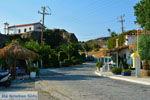 GriechenlandWeb.de Agios Ioannis Kaspakas Limnos (Lemnos) | Griechenland foto 15 - Foto GriechenlandWeb.de