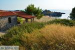 Agios Ioannis Kaspakas Limnos (Lemnos) | Griekenland foto 19 - Foto van De Griekse Gids