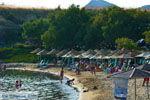 Agios Ioannis Kaspakas Limnos (Lemnos) | Griekenland foto 25 - Foto van De Griekse Gids