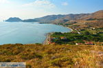 Agios Ioannis Kaspakas Limnos (Lemnos) | Griekenland foto 29 - Foto van De Griekse Gids